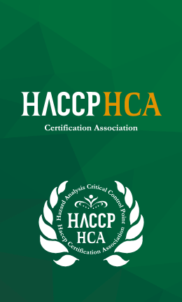 HACCPマーク