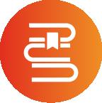 資格取得報奨金制度 株式会社ナンバ(新潟県)エアコン・厨房・冷凍冷蔵の設備業者